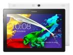 Imagen: Lenovo