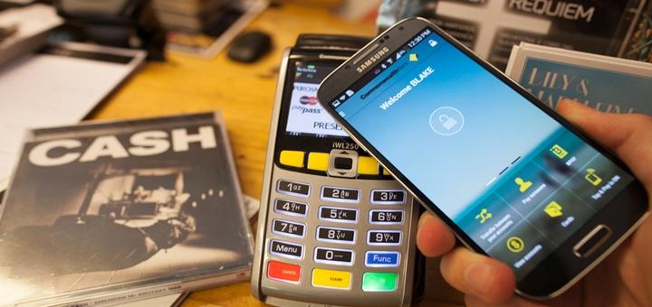 Imagen: MasterCard