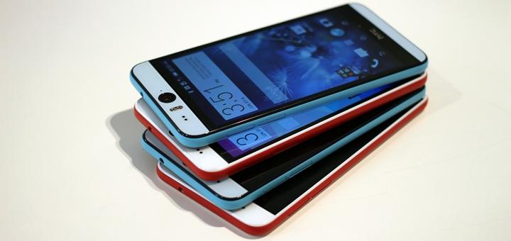 Chile: 85% de los teléfonos móviles se comercializa a través de operadores