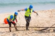 SACS. Imagen: Angola Cables.