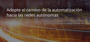 El desarrollo de automóviles sin conductor es uno de los claros ejemplos relacionados con la innovación de la industria de…
