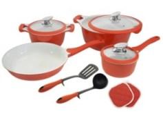 Rasprodaja K11 keramičko kuhinjsko posuđe
