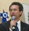 Foto: Divulgação Ancine