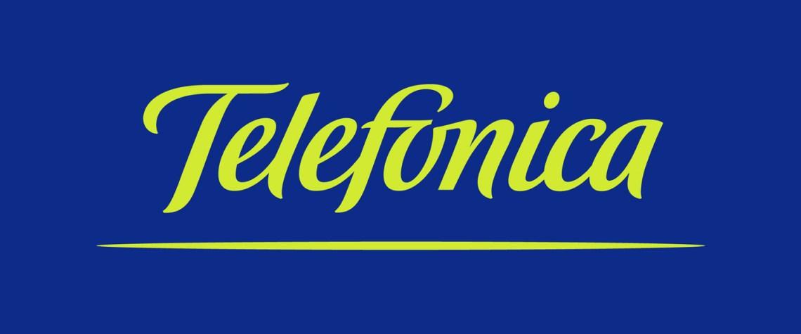 telefonicas