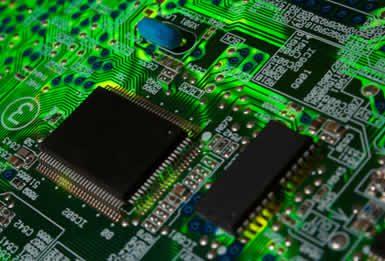 semiconductors_385x261