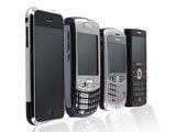 celular 12