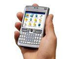 celular 07