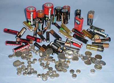reciclagem-de-baterias-e-pilhas