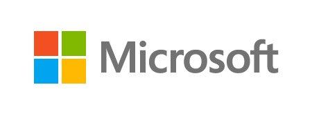 Microsoft_novo_logo