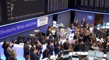 Telefónica comemora bom IPO da subsidiária alemã