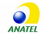 logo_anatel