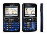 celular 19