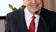 telesintese 2012 173