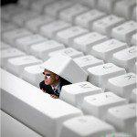 espiao-espionagem-vazamento-teclado