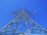 antenas 10