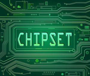 shutterstock_ Sam72_tecnologia_chipset