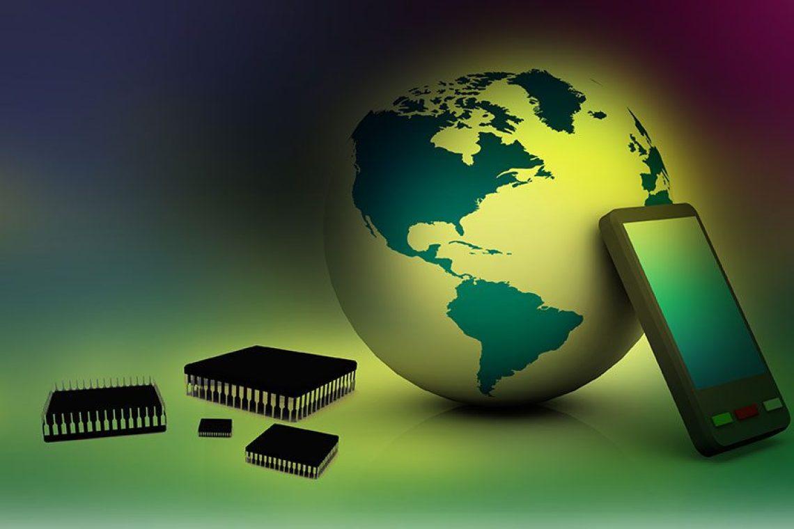 shutterstock_ramcreations_tecnologia_chip
