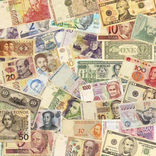 shutterstock_2j architecture_negocio_geral_dinheiro_mobile_wallet