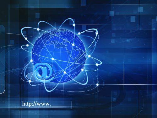 shutterstock_Ase_internet_globalizacao