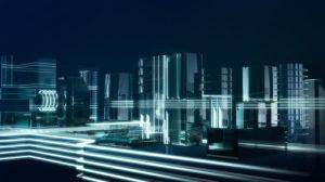 shutterstock_Deniseus_cidade_digital_banda_larga_telefonia_fixa