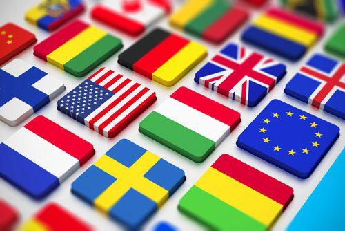 shutterstock_Oleksiy Mark_Internacional_Mercado_Tecnologia_Competicao