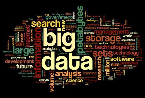 shutterstock_Rafal Olechowski_internet_TI_tecnologia_tendencia_big_data