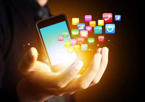 shutterstock_Shutter_M_celular_device_smartphone_telefonia_movel