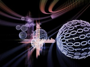 shutterstock_agsandrew_abstrata_geral_tecnologia_dados