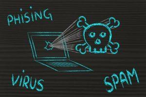 shutterstock_faithie_internet_seguranca_virus