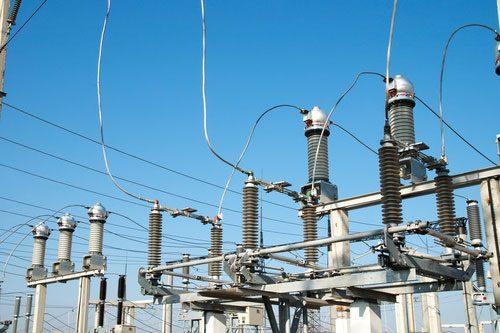 shutterstock_mycola_industria_energia