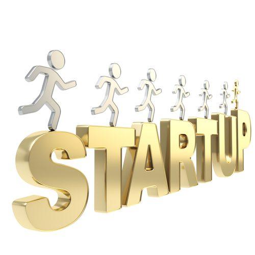 shutterstock_timquo_startup_economia