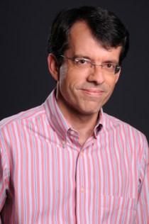 Nelson Simões, presidente Rede Nacional de Pesquisa (foto: divulgação)