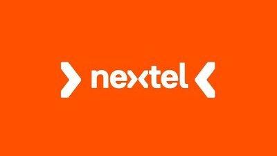 Logo Nextel