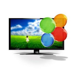 shutterstock_ EmiliaUngur_TV_Radiodifusao_Device_TV_Paga_conteudo