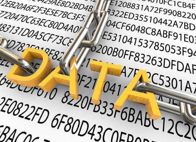 shutterstock_ nasirkhan_Internet_banda_larga_dados_seguranca_cidade_digital