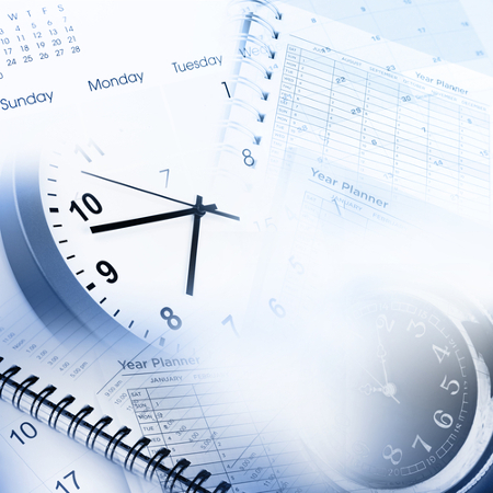 shutterstock_STILLFX_agenda_calendario