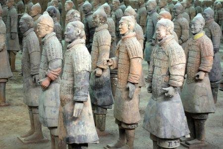 shutterstock_asliuzunoglu_concorrencia_geral_abstrata_competicao_tecnologia_china