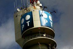 torre_portugal_telecom