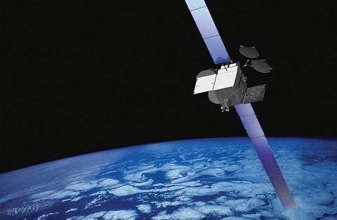 satélite-ses-9-órbita