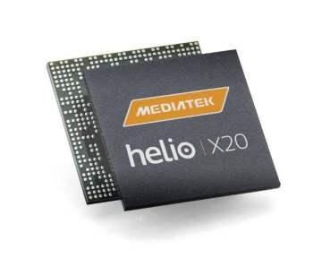Helio-X20-mediatek-alta