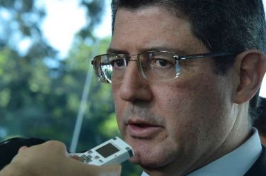 Joaquim Levy by José Cruz-Agencia Brasil