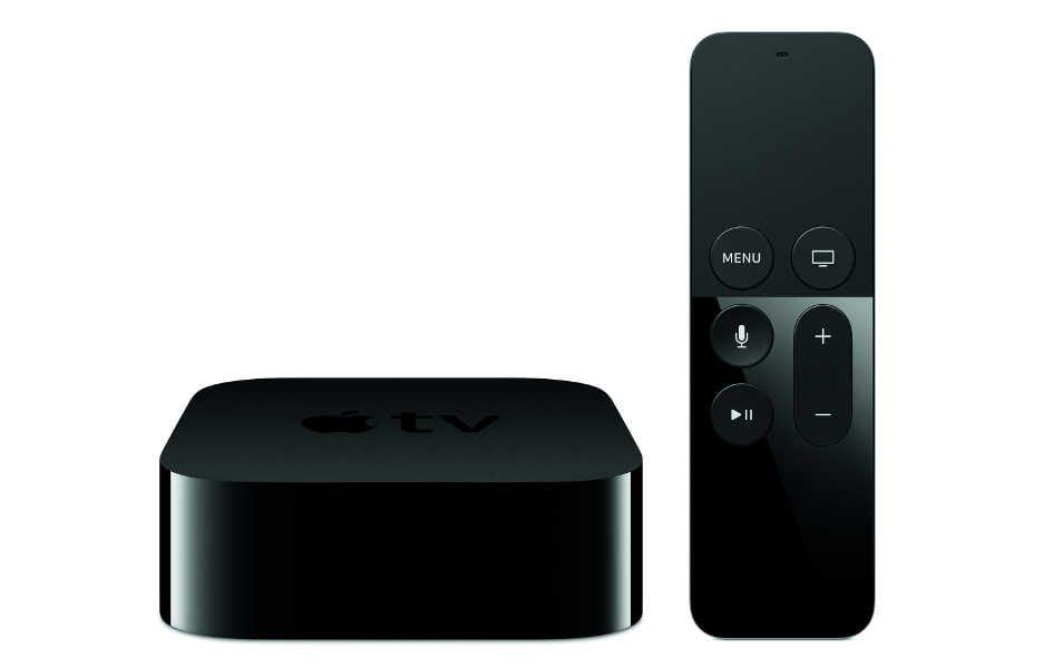 AppleTV-4G_Remote