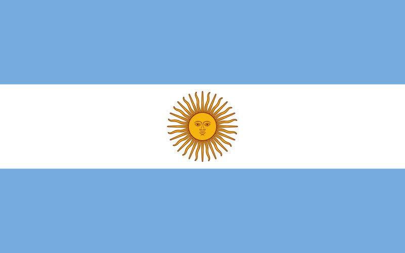 bandeira Argentina wikimedia