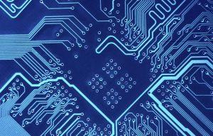 Abstract internet-circuito-eletronico-eletronica-936x600
