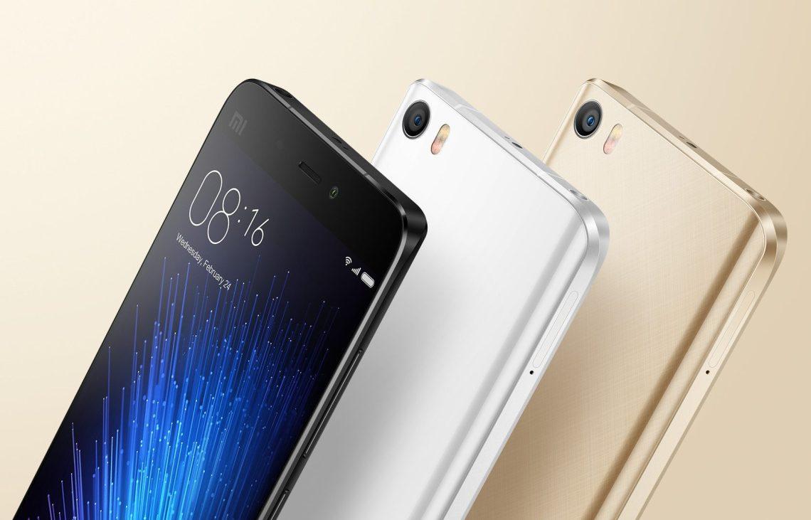 Mi 5_xiaomi-smartphone