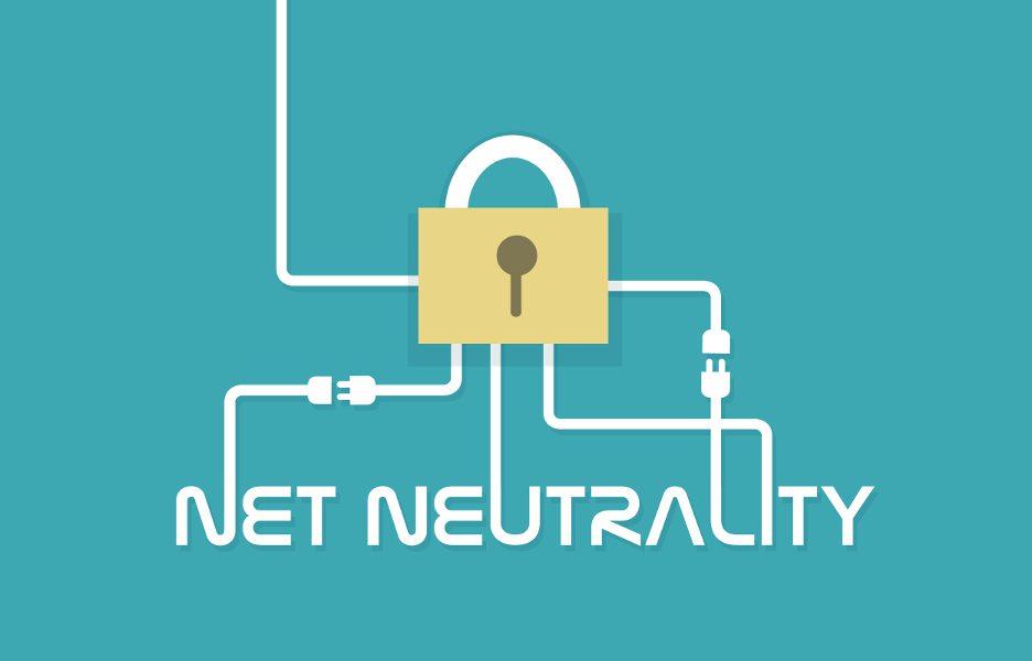 cadeado seguranca neutralidade internet conexao ligacao 936x600