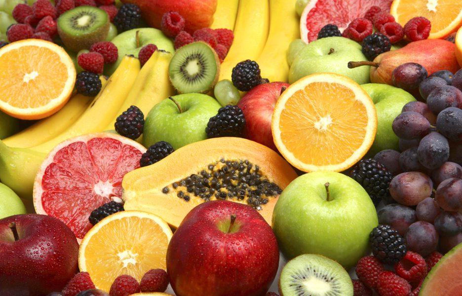 consumo-frutas-936x600