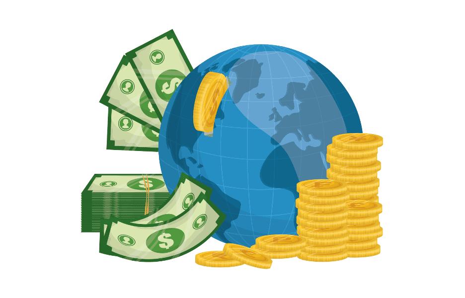 economia-global-mundo-mapa-globo-dinheiro-moeda-936x600