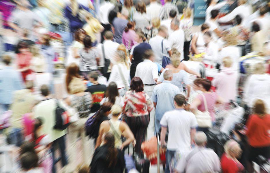 pessoas-multidao-936px
