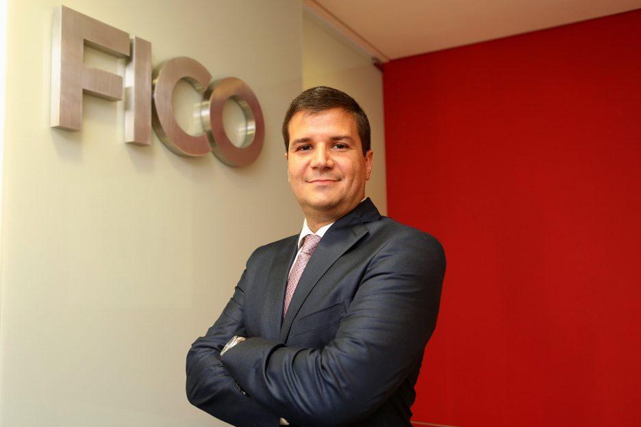 executivo Graff_FICO fraude segurança analise de dados big data